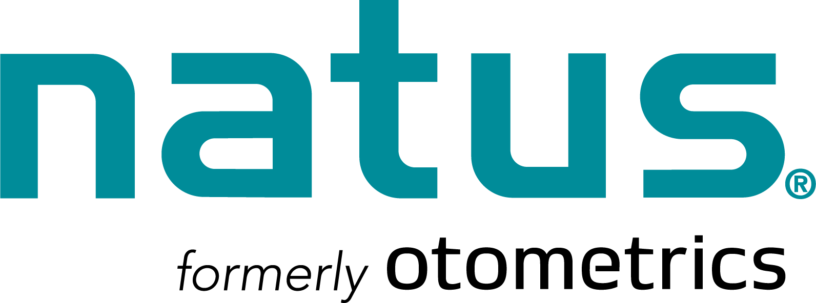 Natus_Formerly_Otometrics_Logo_v.4c