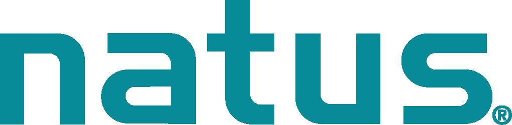 natus_logo